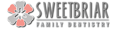 Sweetbriar Family Dentistry
